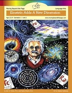 Einstein Workbook
