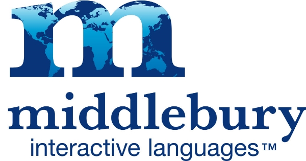 Middleburry