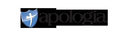 apologialogo
