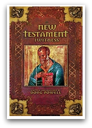new-testament-iwitness