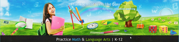 practice like play