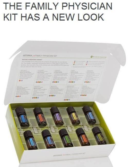 family physician kit in box (2)