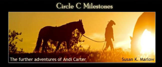Circle C Milestones