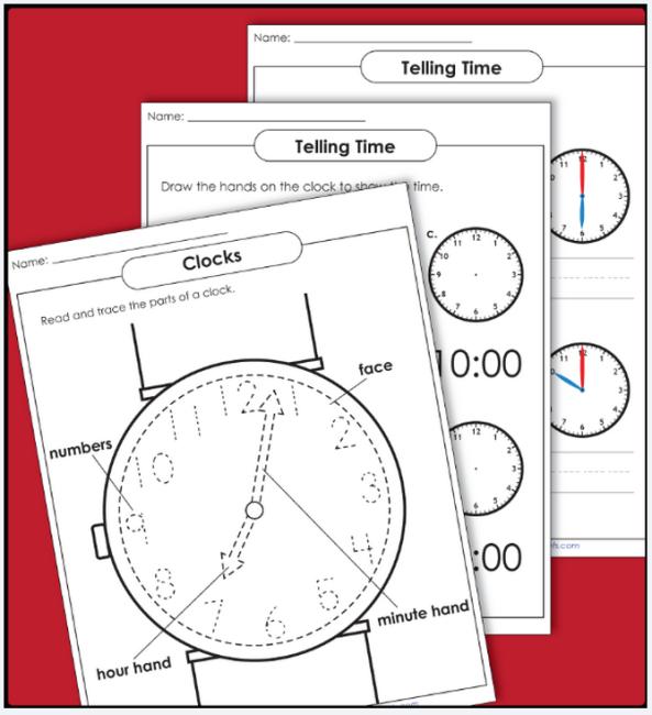 Super Teacher Worksheets Weiser Academy. Worksheet. Super Teacher Worksheet Lesson Planner At Clickcart.co