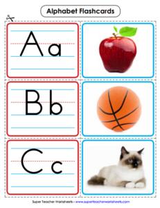 Printable Map Skills Worksheets Word Spelling Worksheets  Weiser Academy 10th Grade Language Arts Worksheets Excel with Simple Budget Worksheets Excel Abc Flash Cards 2nd Grade Multiplication Worksheet