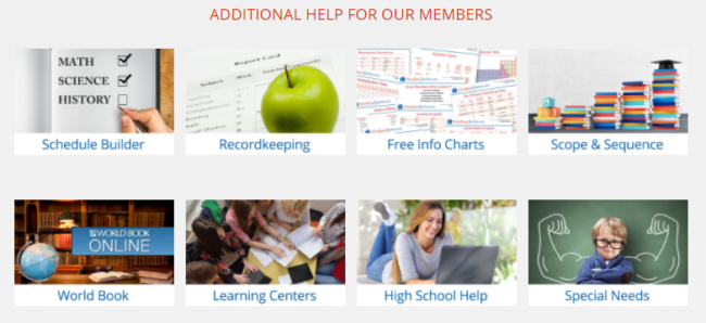 January 2018 weiser academy additional resources and help for members fandeluxe Choice Image