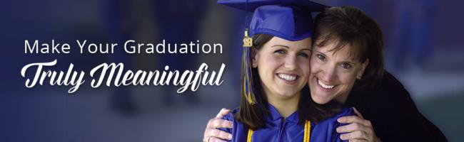 Homeschool Diploma | Weiser Academy