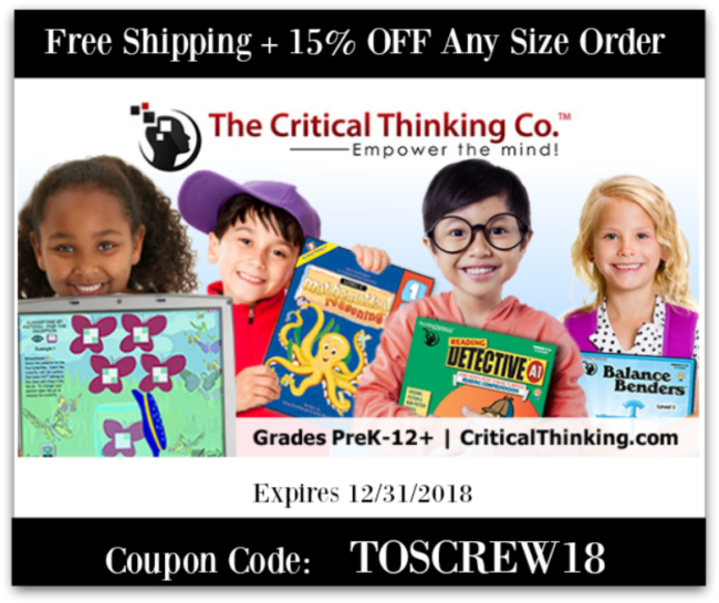 Critical thinking weiser academy social media fandeluxe Images
